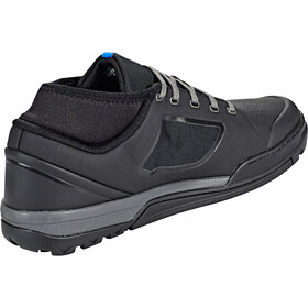 Shimano E-SHGR7L Zapatillas, black